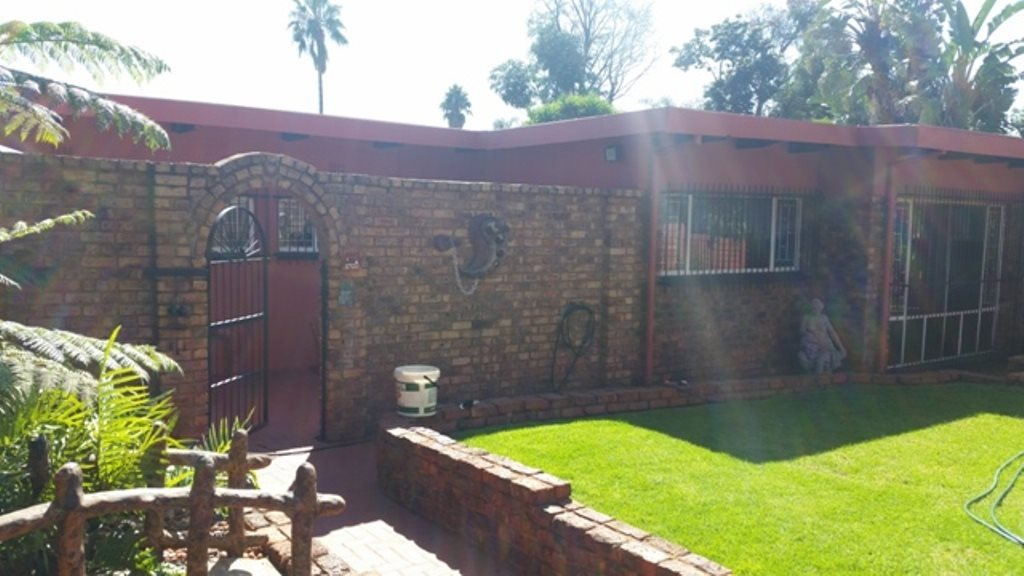 Property and Houses for sale in The Orchards, House, 3 Bedrooms - ZAR 1,358,000