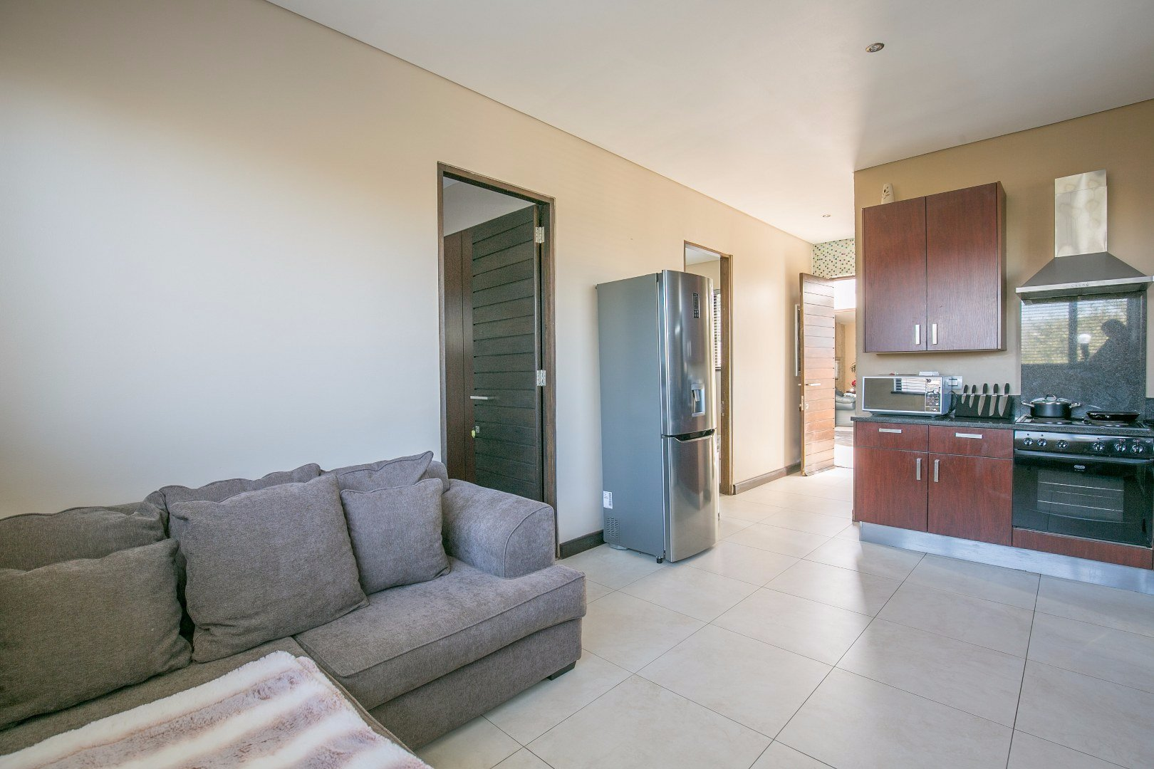 Meyersdal Eco Estate property for sale. Ref No: 13513933. Picture no 34