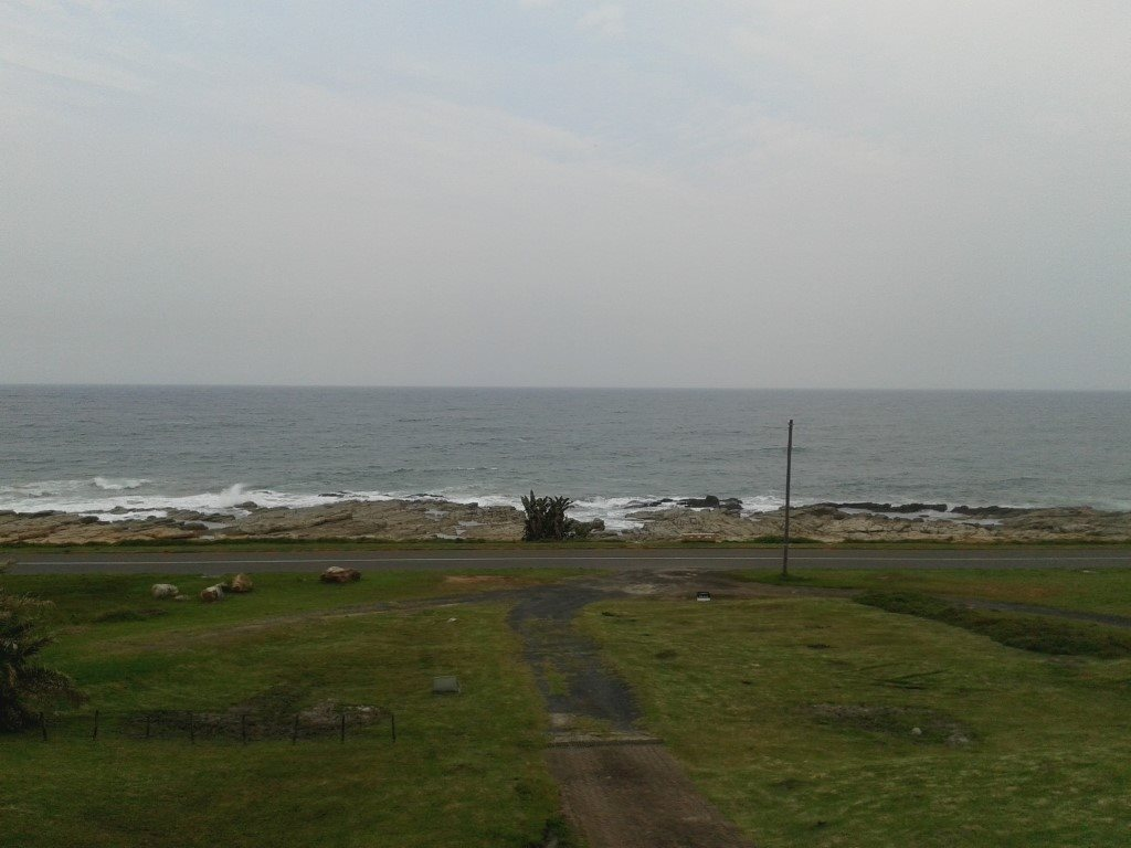 Manaba Beach property for sale. Ref No: 13245943. Picture no 28