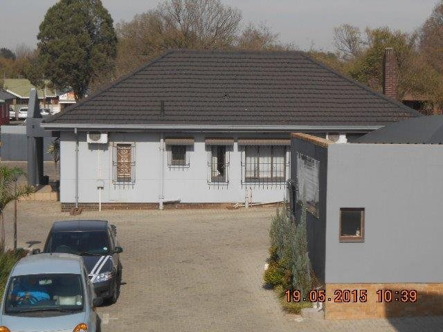 Meyerton property for sale. Ref No: 13391183. Picture no 12