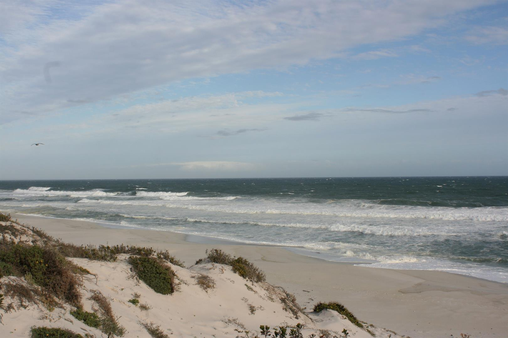 Yzerfontein property for sale. Ref No: 13442497. Picture no 52