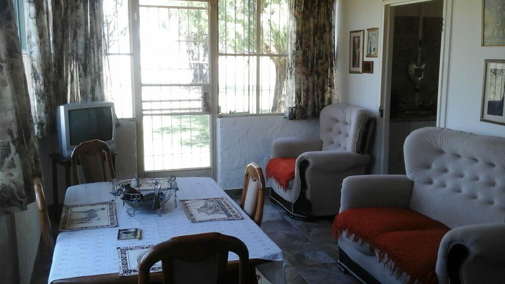 Hartbeesfontein for sale property. Ref No: 13565305. Picture no 7