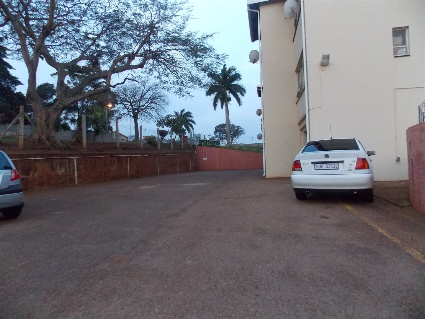 Empangeni, Fairview Property  | Houses For Sale Fairview, Fairview, Apartment 2 bedrooms property for sale Price:650,000