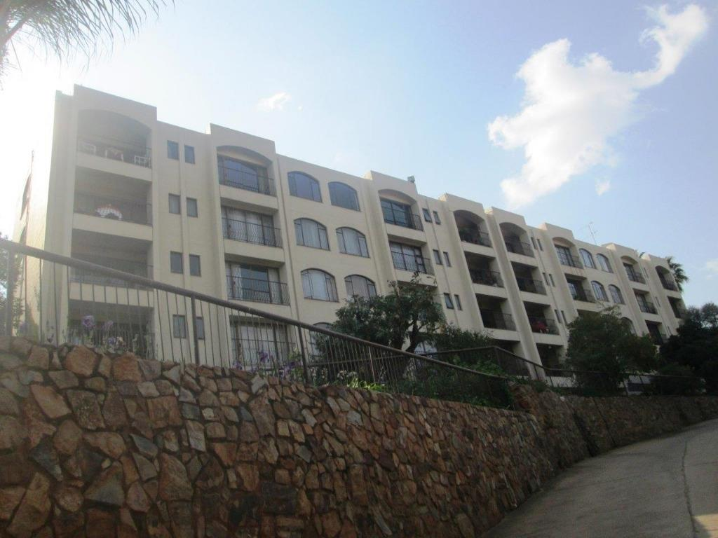 Property and Houses for sale in Rietfontein, Apartment, 3 Bedrooms - ZAR 1,080,000