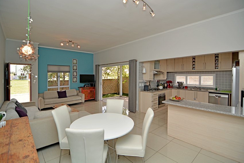 Riverspray Lifestyle Estate property for sale. Ref No: 13398814. Picture no 7