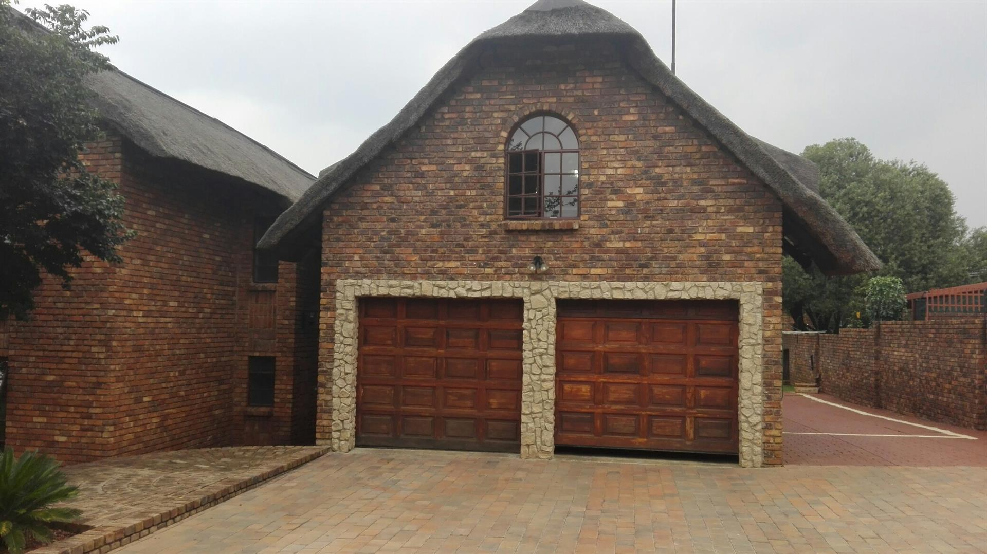 Zwartkop property for sale. Ref No: 13457293. Picture no 23