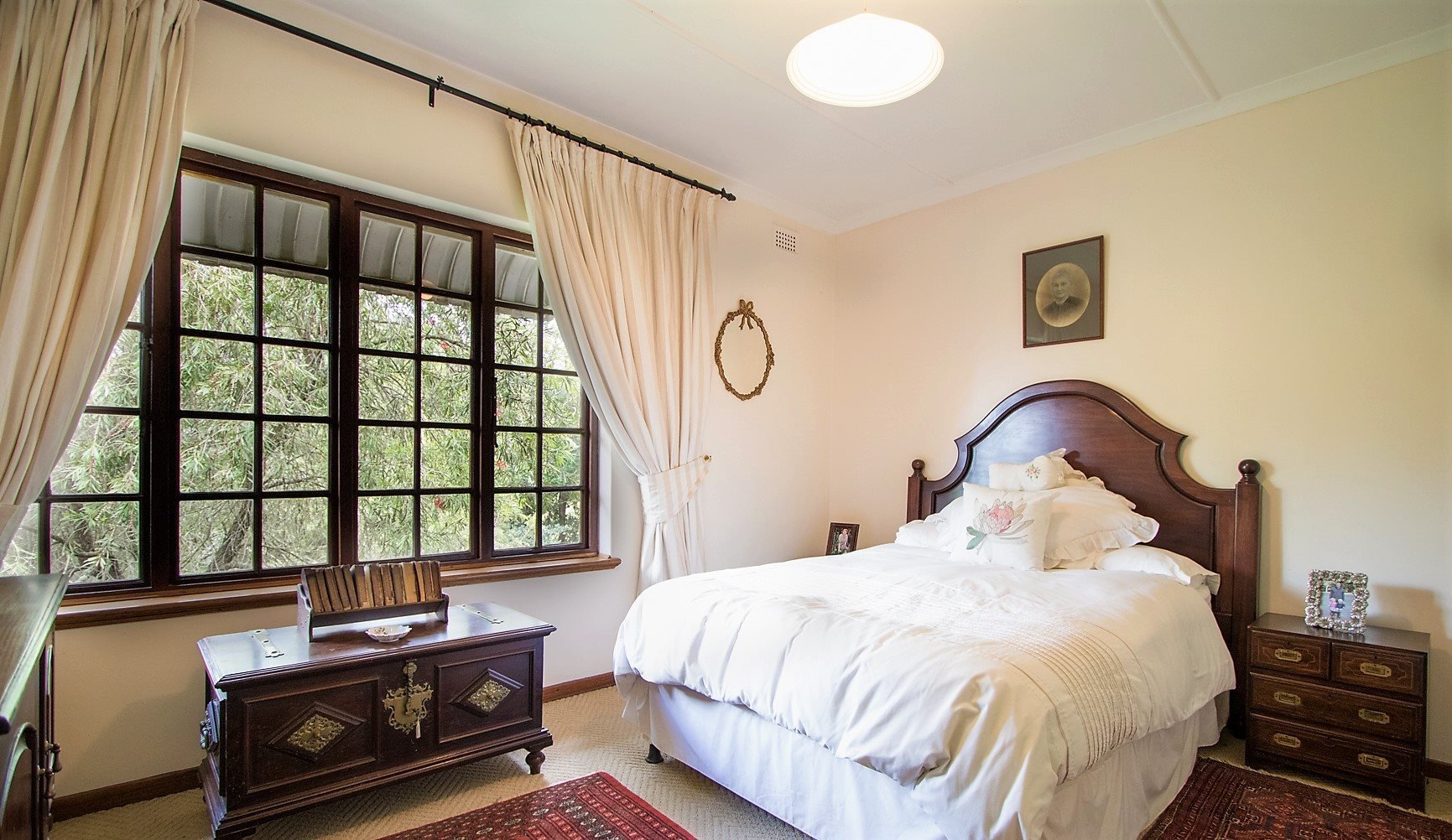 Summerveld property for sale. Ref No: 13247765. Picture no 22