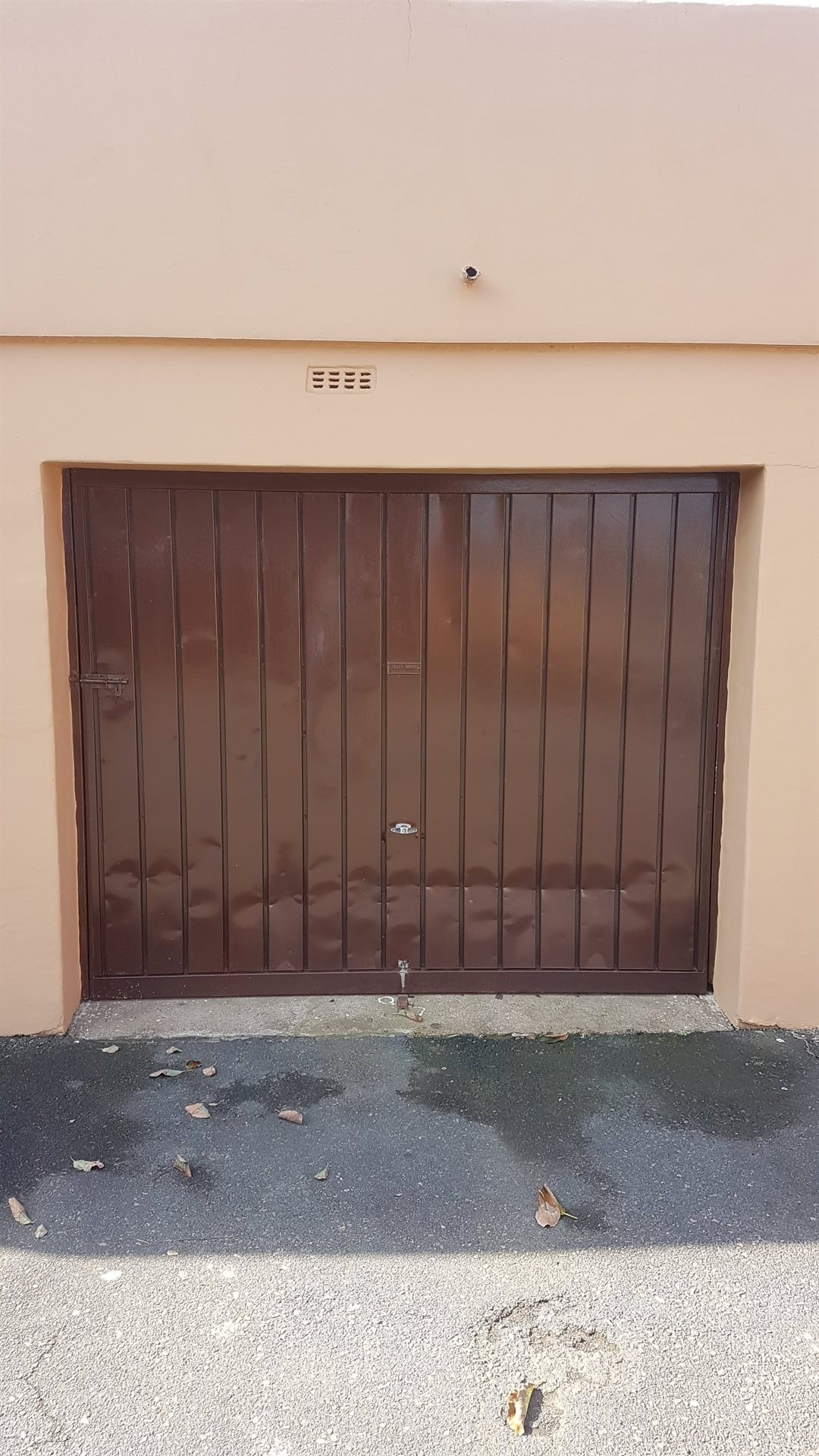 Southern Umlazi property to rent. Ref No: 13526004. Picture no 11