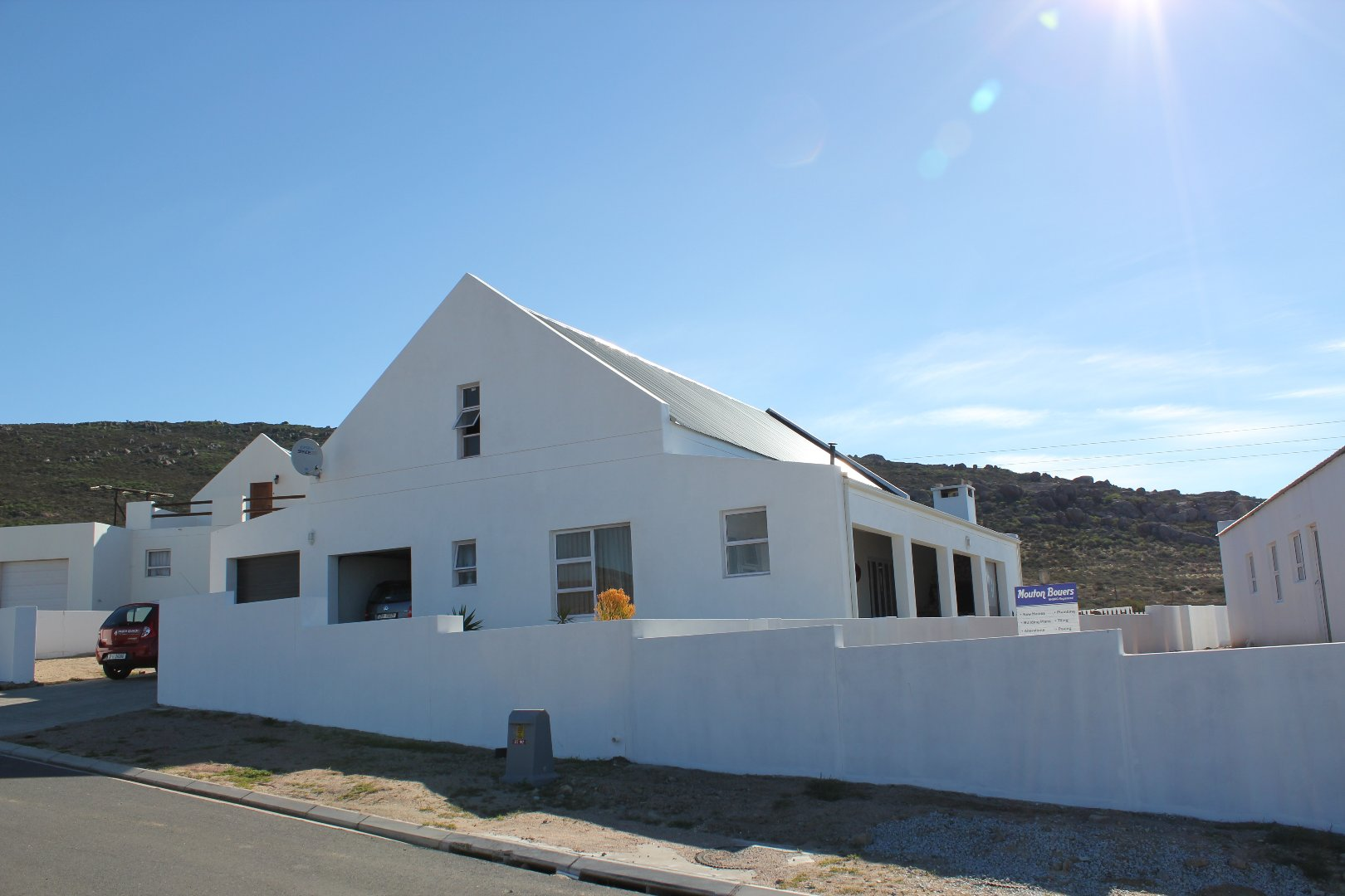 Property and Houses for sale in Harbour Lights, House, 4 Bedrooms - ZAR 1,695,000