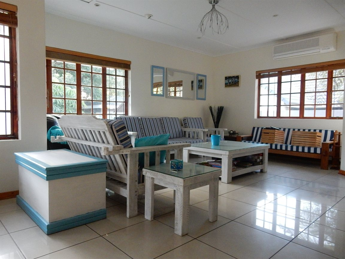 Richards Bay property to rent. Ref No: 13313246. Picture no 2