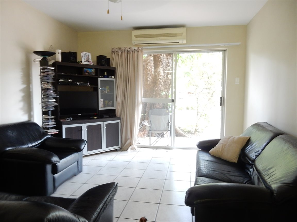 Richards Bay property for sale. Ref No: 13482572. Picture no 4