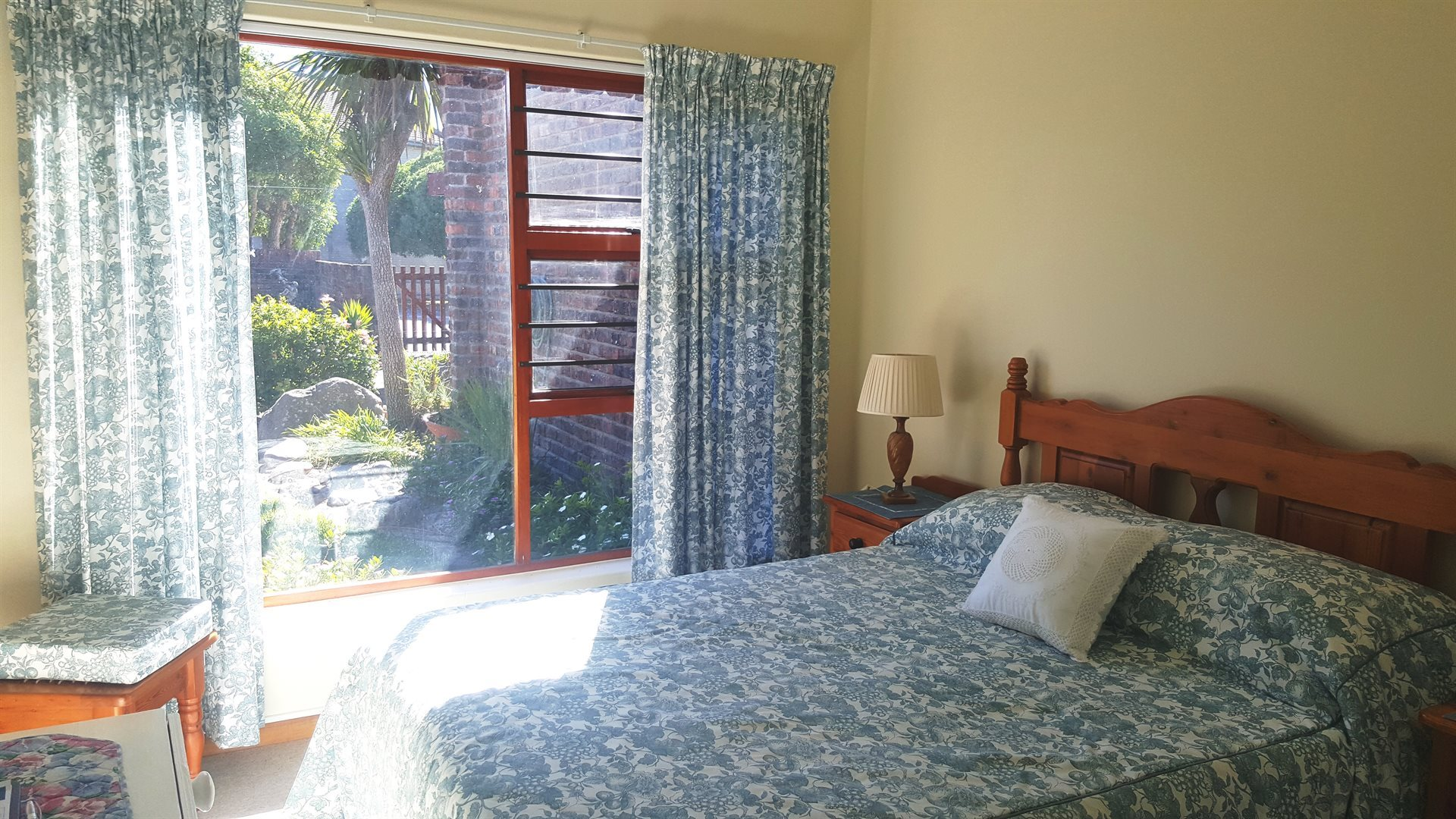 Yzerfontein property for sale. Ref No: 13485377. Picture no 40