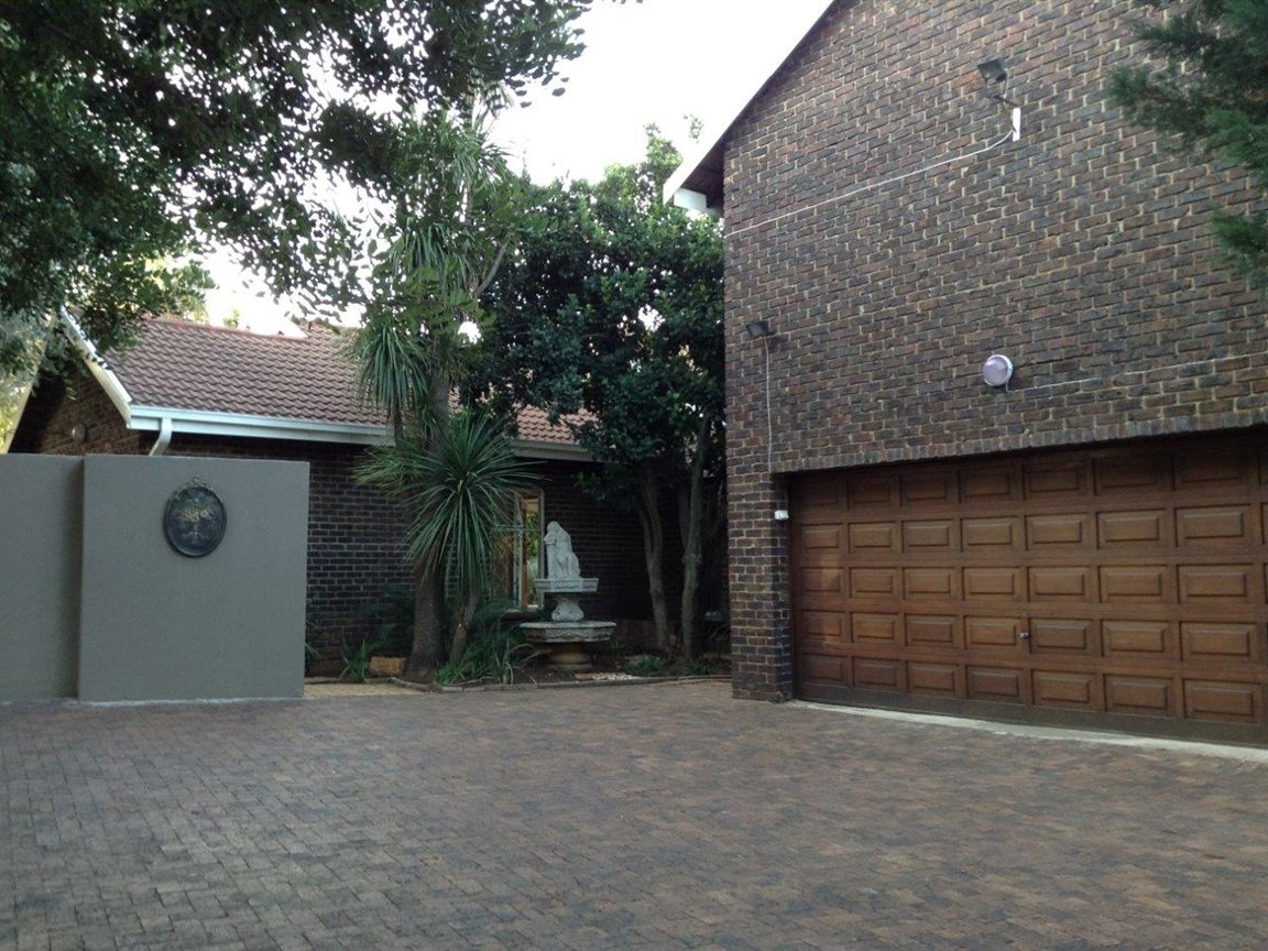 Vanderbijlpark Se 3 property for sale. Ref No: 12789378. Picture no 26