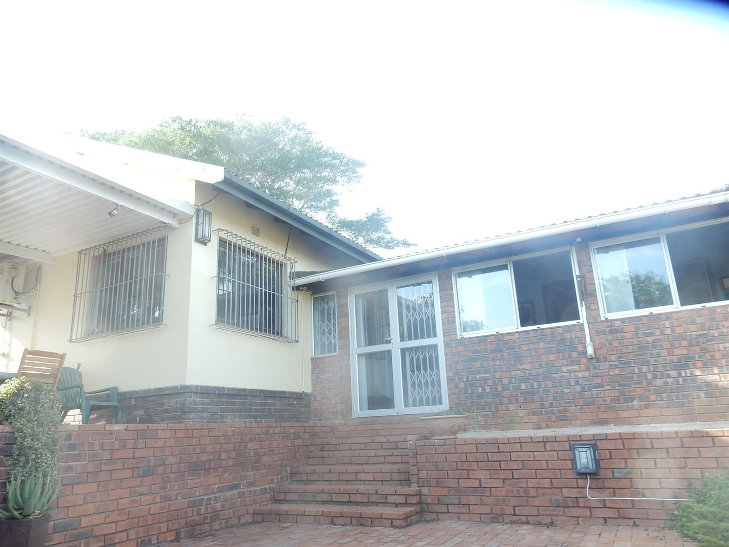 Empangeni, Panorama Property  | Houses For Sale Panorama, Panorama, House 4 bedrooms property for sale Price:1,800,000