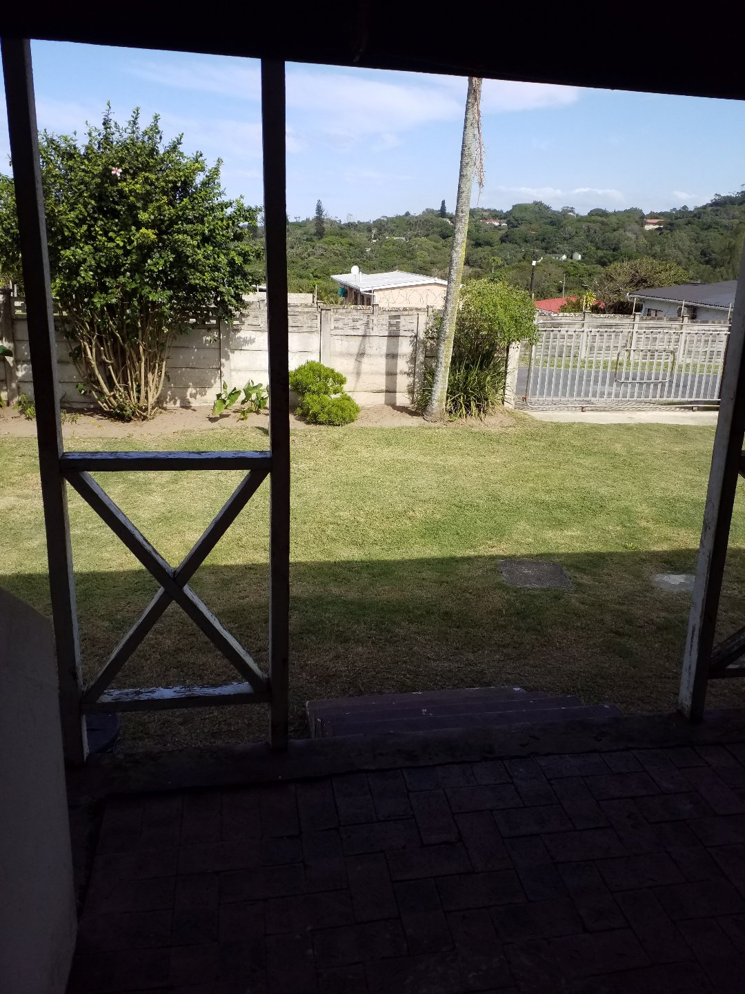 Sunwich Port property to rent. Ref No: 13622964. Picture no 11