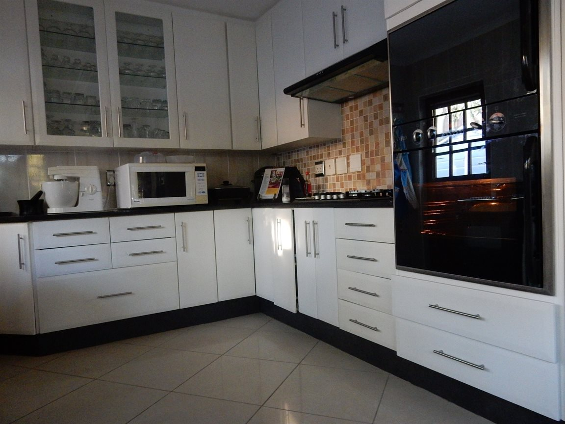Richards Bay property to rent. Ref No: 13313246. Picture no 4