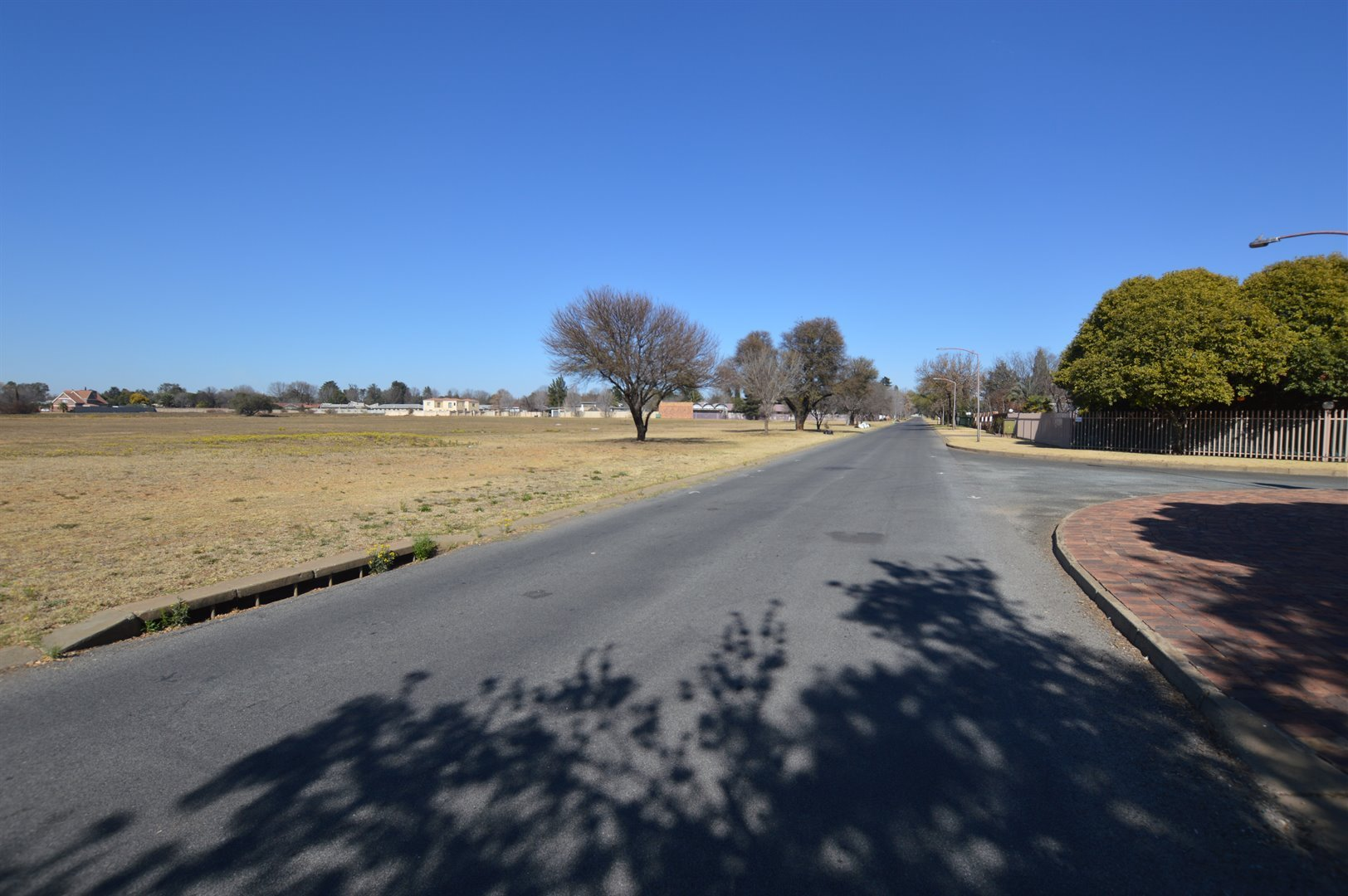 Vaalpark property for sale. Ref No: 13516592. Picture no 2