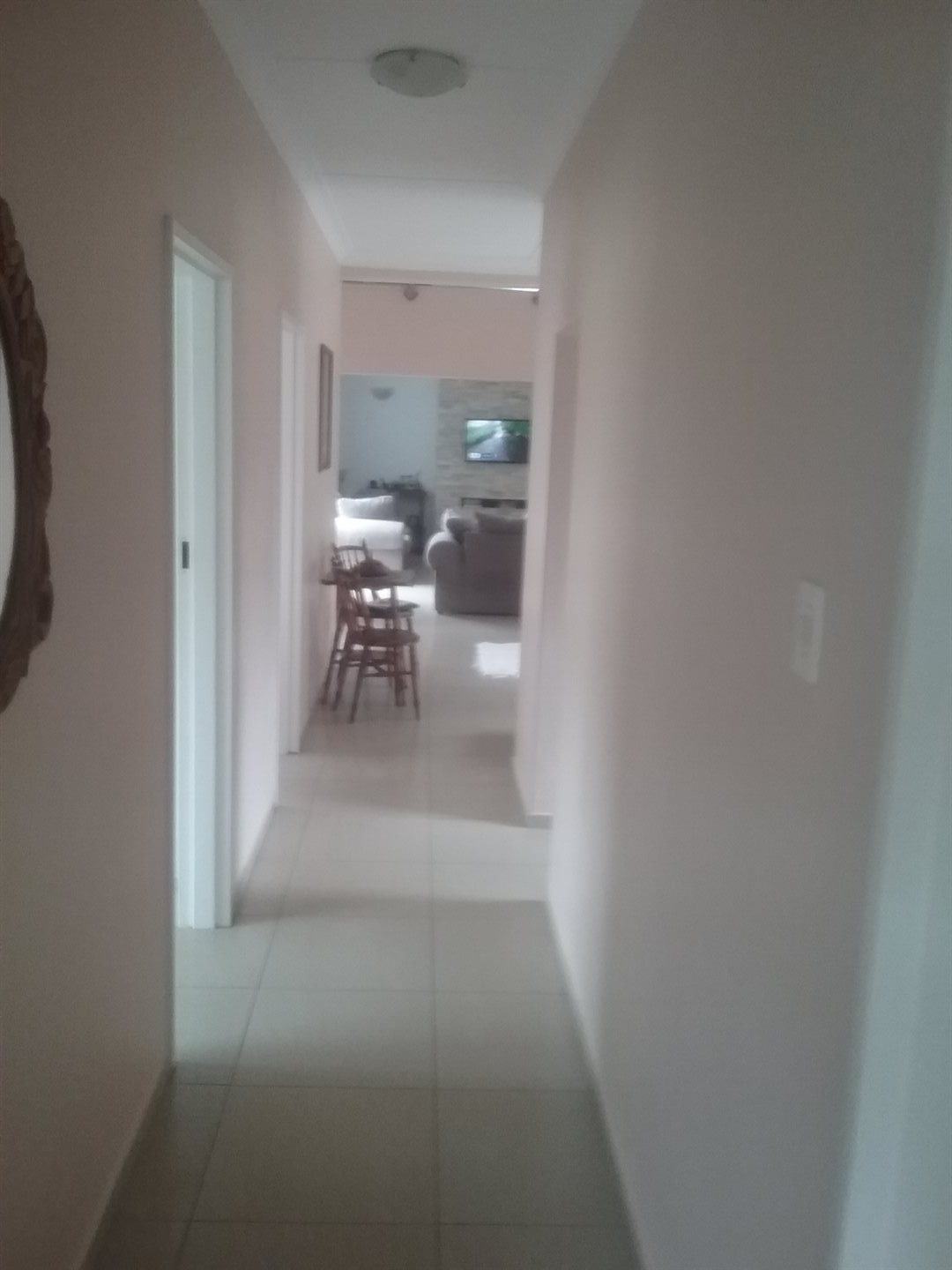 Gonubie property for sale. Ref No: 13565491. Picture no 13