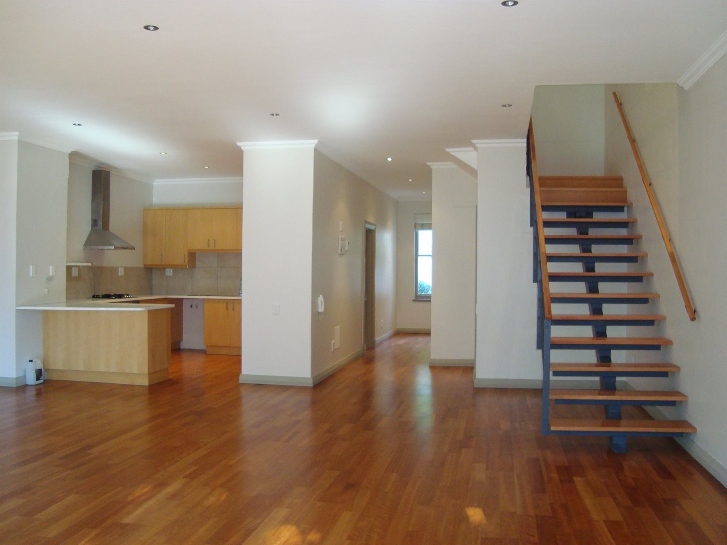 Cape Town, Newlands Property  | Houses To Rent Newlands, Newlands, Apartment 3 bedrooms property to rent Price:, 25,00*