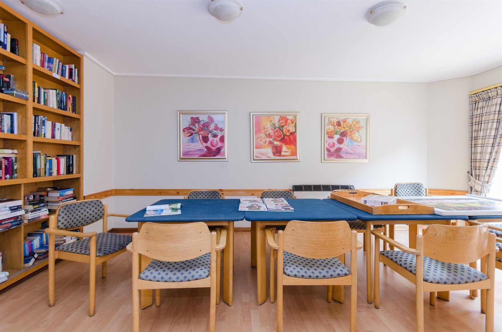 Rosebank property for sale. Ref No: 13526119. Picture no 3