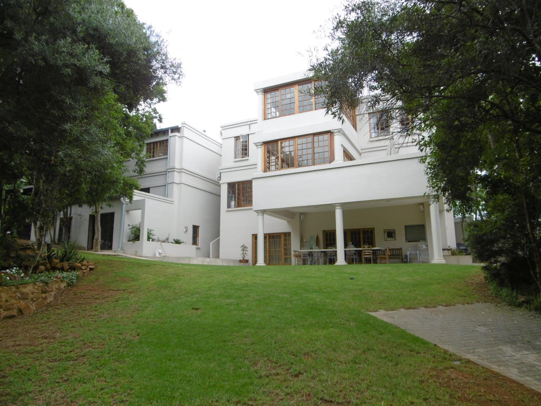 Bryanston property for sale. Ref No: 13443961. Picture no 5