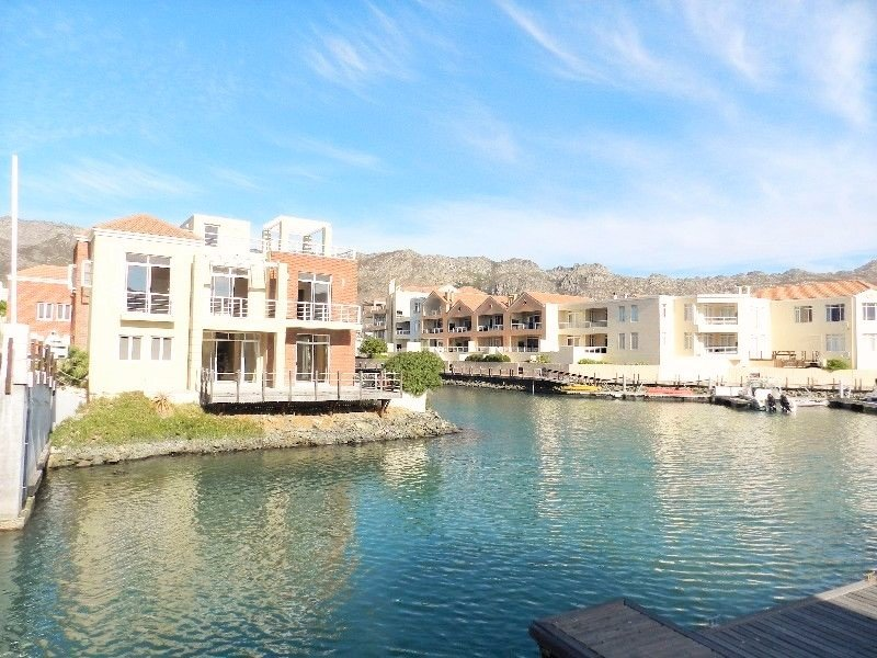 Harbour Island property to rent. Ref No: 13554085. Picture no 1