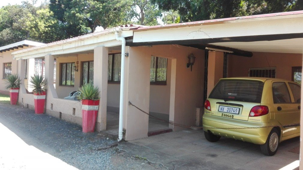 Mtwalume property for sale. Ref No: 13467020. Picture no 1