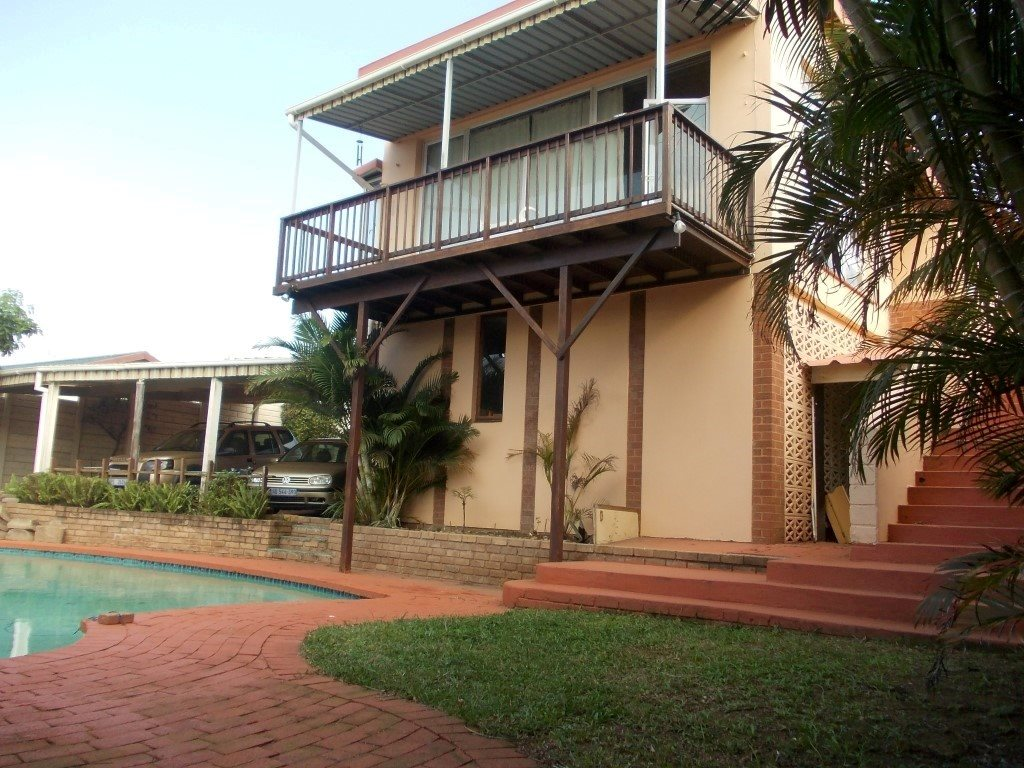 Shelly Beach property for sale. Ref No: 13229990. Picture no 6