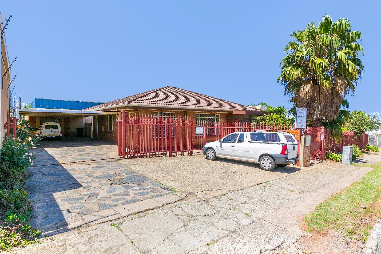 Alberton, Alberton Property  | Houses For Sale Alberton, Alberton, Commercial  property for sale Price:1,290,000
