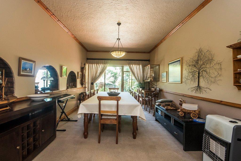 Glenvista property for sale. Ref No: 13529565. Picture no 9