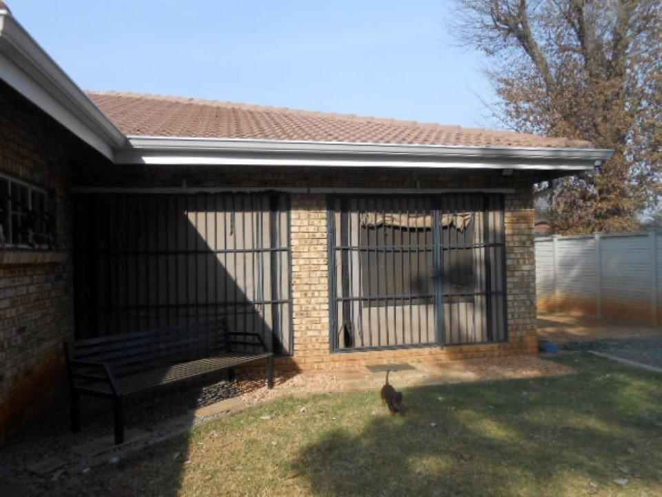 Vereeniging, Arcon Park Property  | Houses For Sale Arcon Park, Arcon Park, House 3 bedrooms property for sale Price:2,198,000