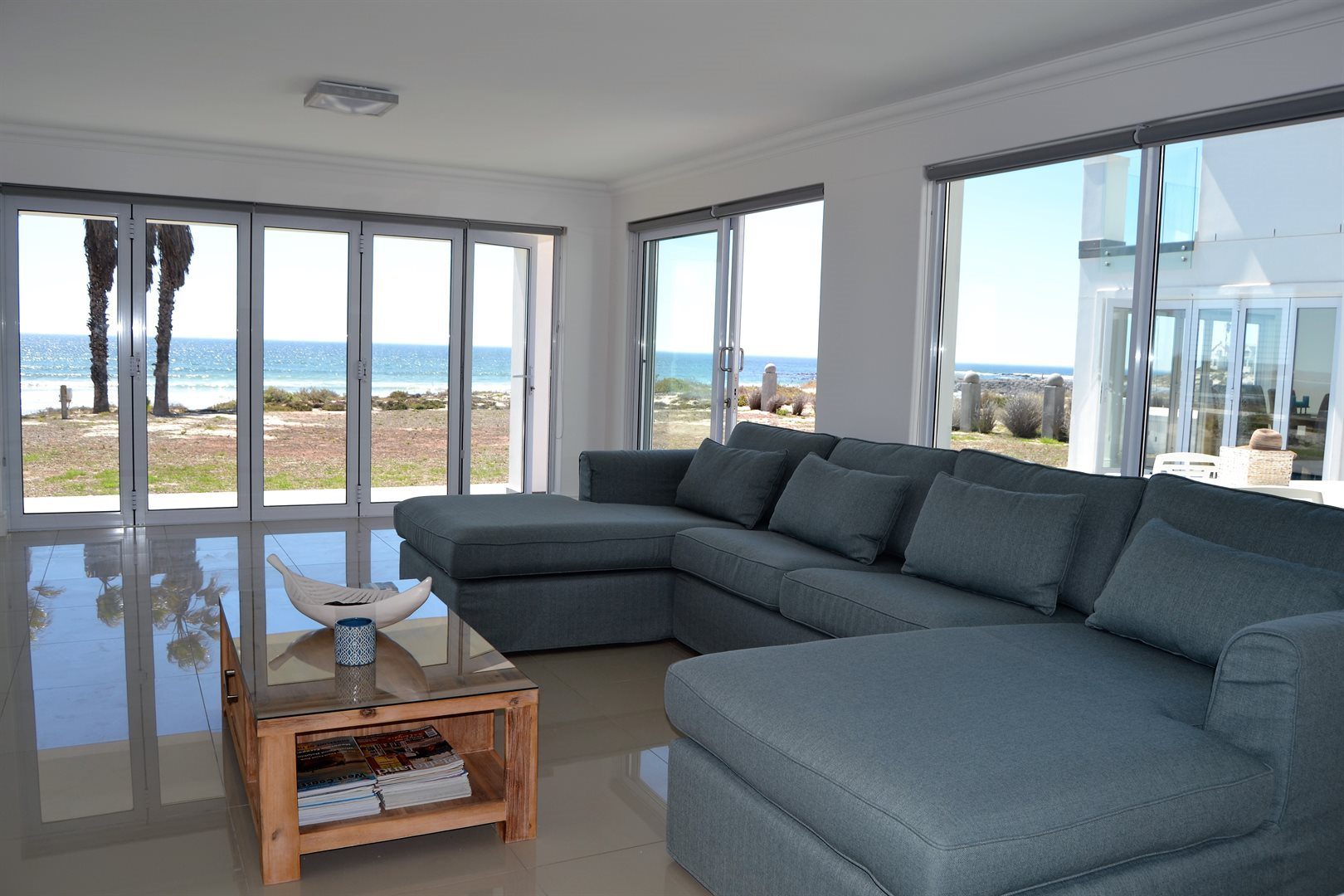 Property and Houses for sale in Shelley Point, House, 5 Bedrooms - ZAR 6,795,000