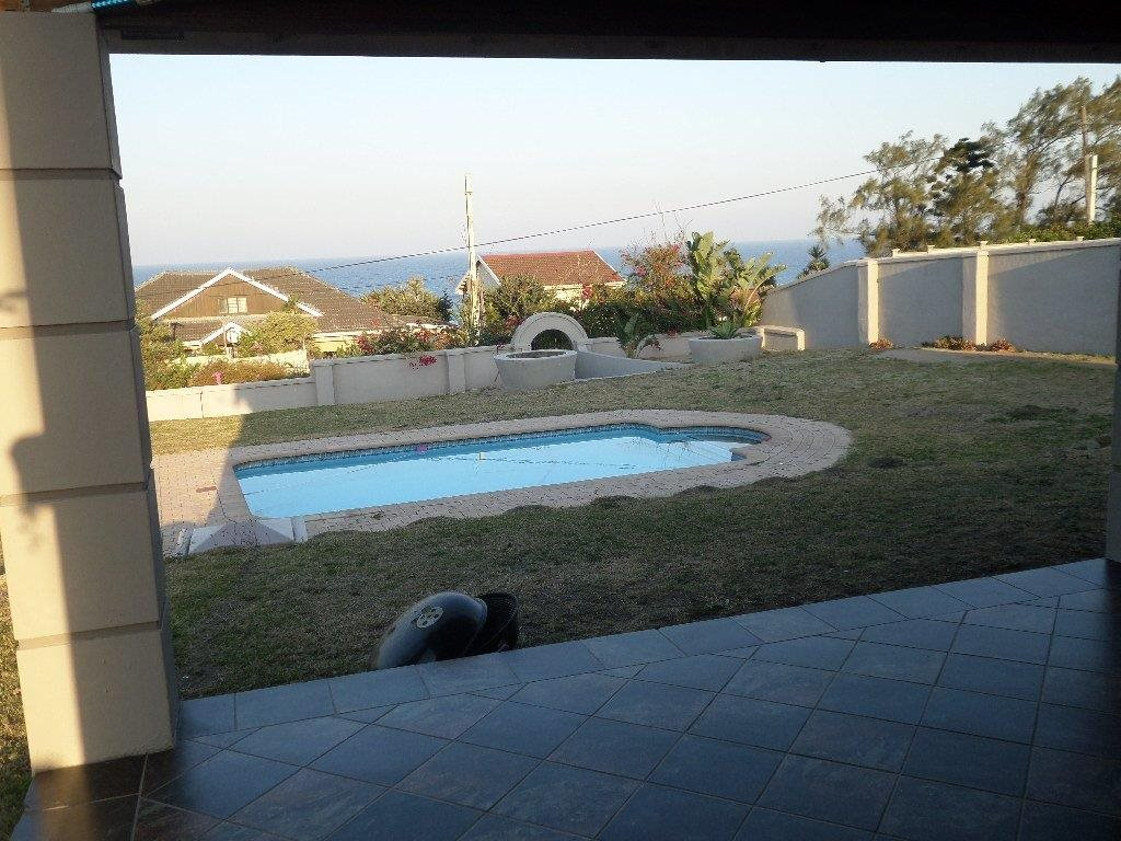 Port Shepstone, Sea Park Property  | Houses For Sale Sea Park, Sea Park, House 2 bedrooms property for sale Price:1,500,000