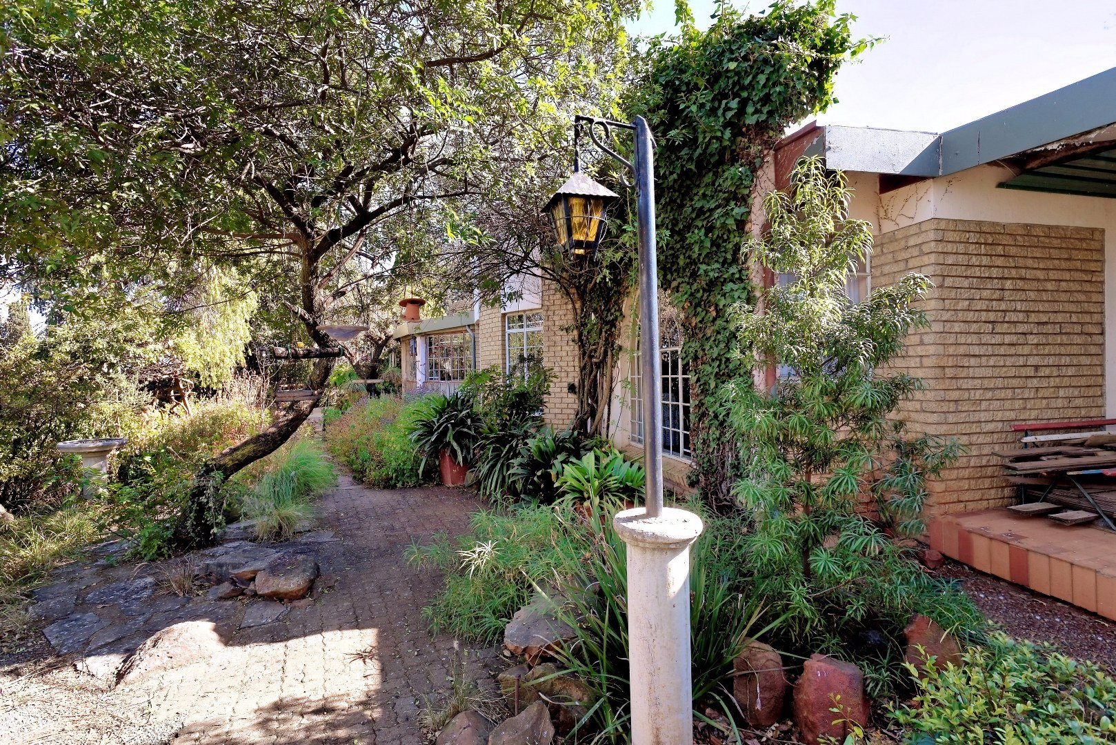Naturena property for sale. Ref No: 13520887. Picture no 21