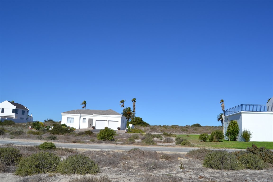 Shelley Point property for sale. Ref No: 13417495. Picture no 17