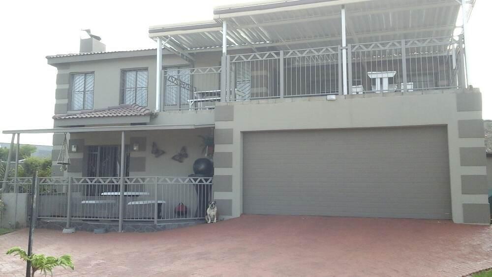 Vaal Dam, Vaal Marina Property  | Houses For Sale Vaal Marina, Vaal Marina, House 3 bedrooms property for sale Price:1,830,000