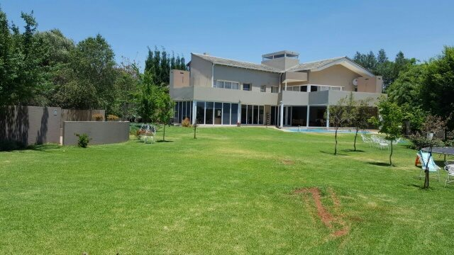 Centurion, Midstream Estate Property  | Houses To Rent Midstream Estate, Midstream Estate, House 6 bedrooms property to rent Price:, 48,00*