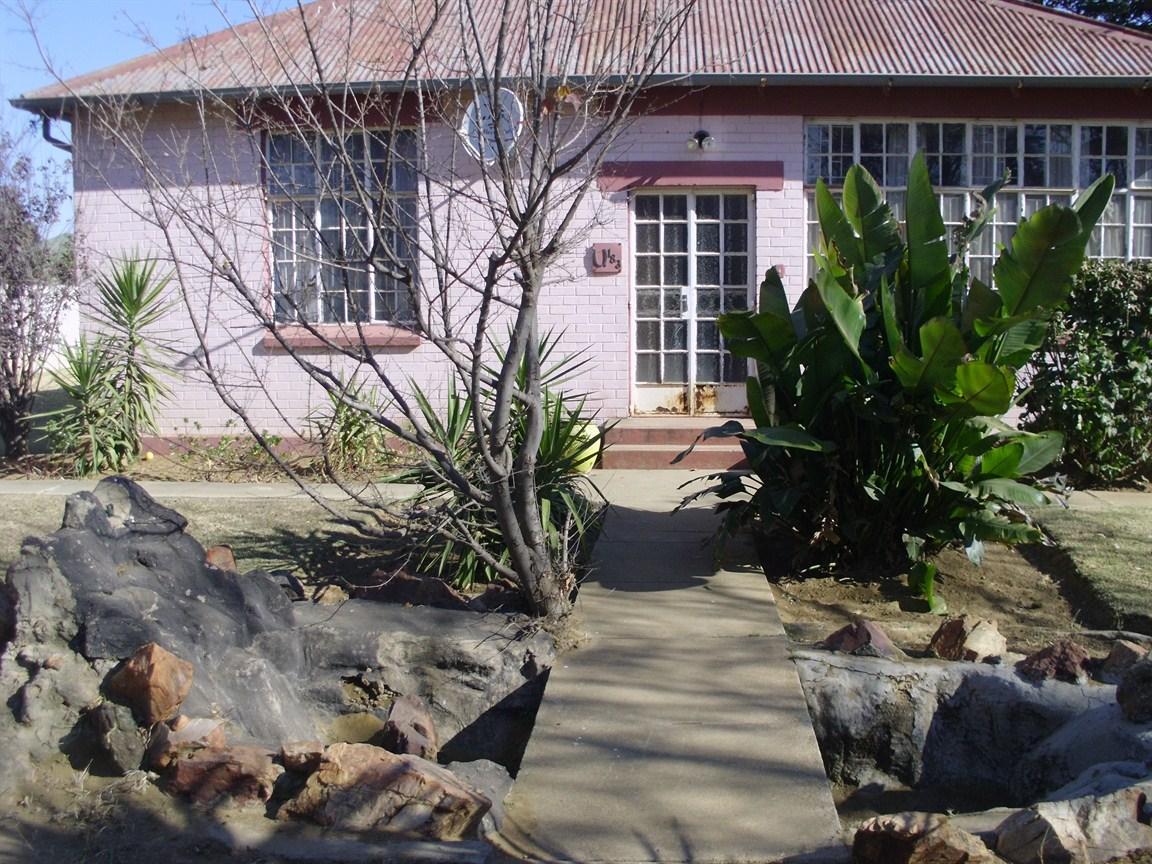 Krugersdorp, West Village Property  | Houses For Sale West Village, West Village, House 4 bedrooms property for sale Price:600,000