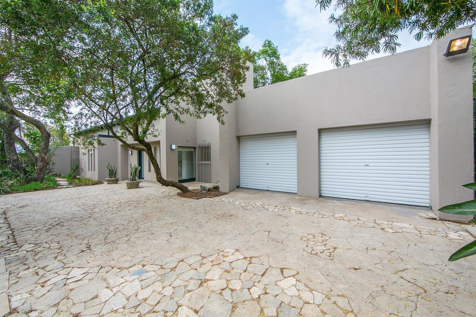 Fourways property to rent. Ref No: 13541041. Picture no 24