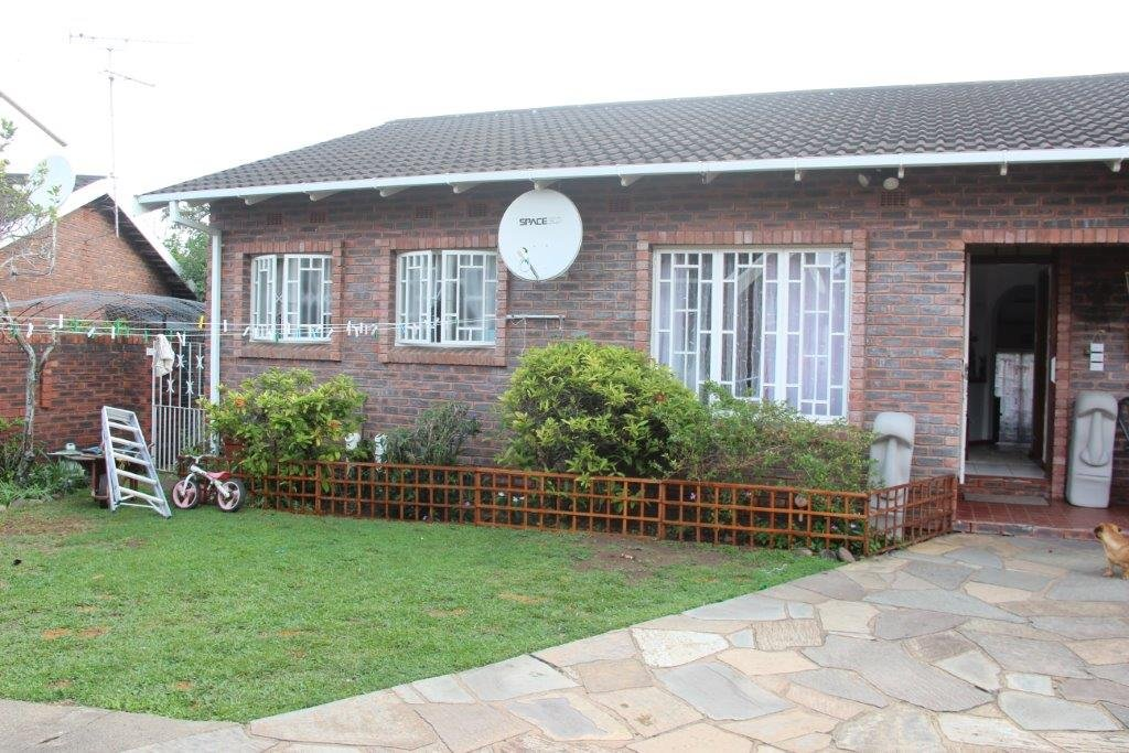 Umtentweni property for sale. Ref No: 12756822. Picture no 5