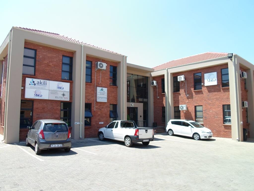 Centurion, Heuwelsig Estate Property  | Houses To Rent Heuwelsig Estate, Heuwelsig Estate, Commercial  property to rent Price:,  9,00*