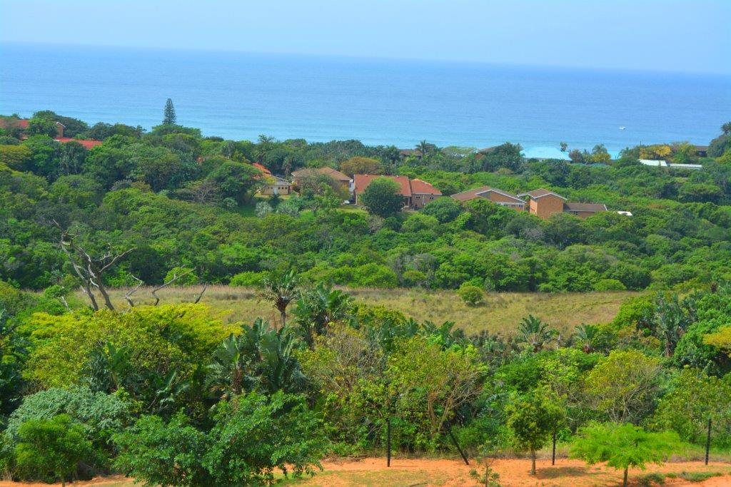 Port Shepstone, Oslo Beach Property  | Houses For Sale Oslo Beach, Oslo Beach, Farms  property for sale Price:9,725,000