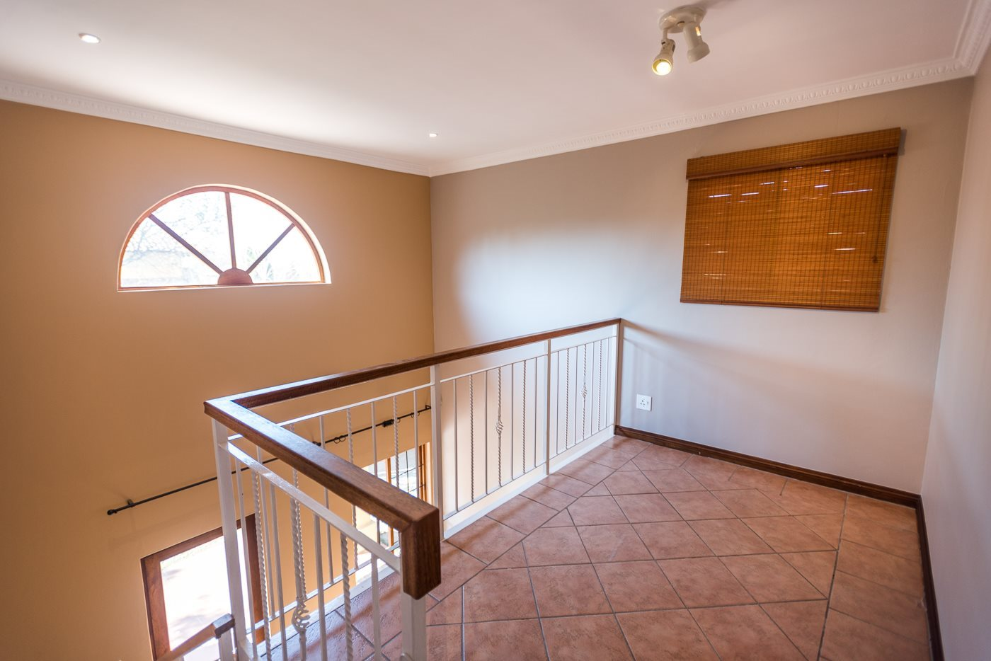 Lonehill property for sale. Ref No: 13492156. Picture no 10