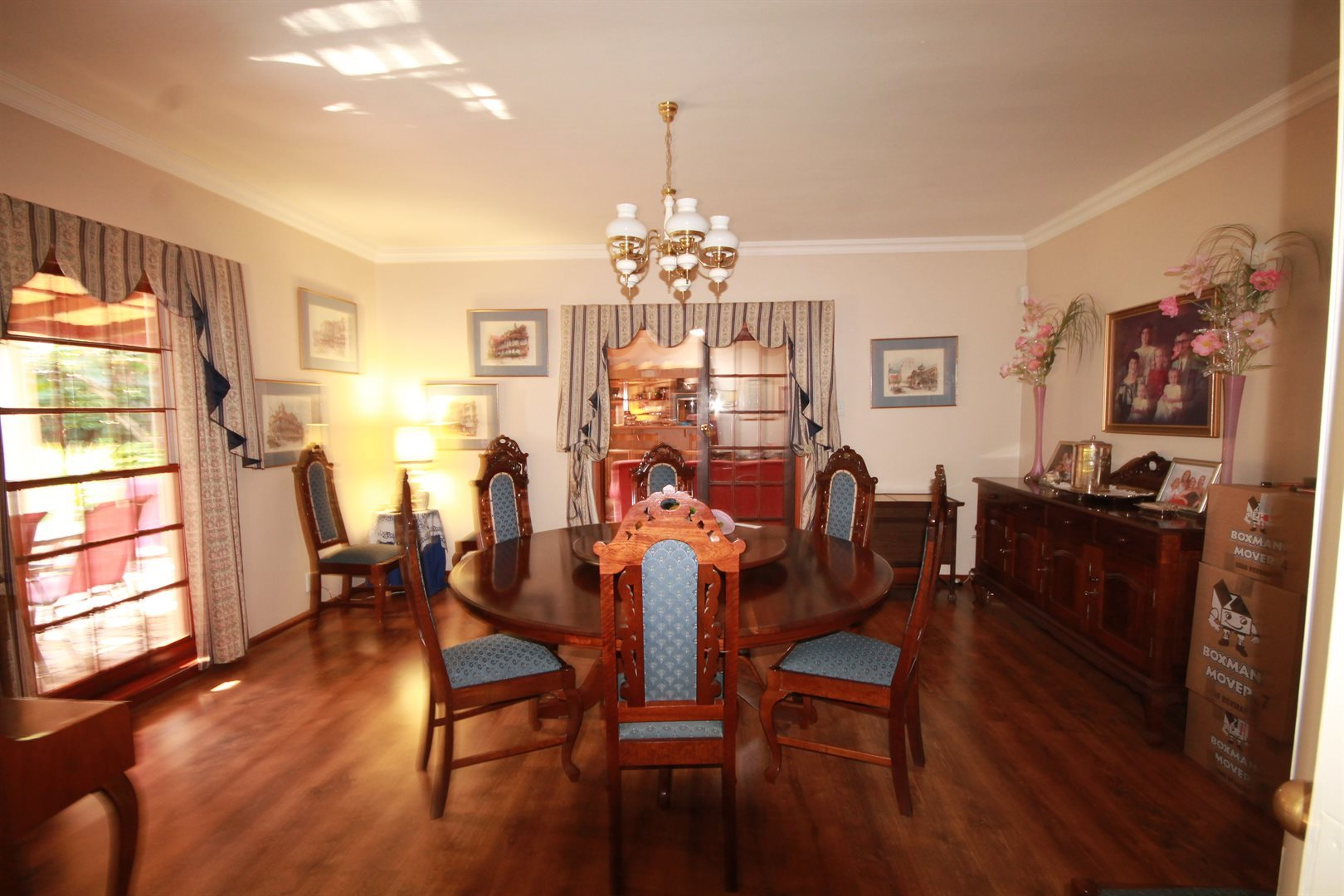 Wynberg Upper property for sale. Ref No: 13538010. Picture no 6