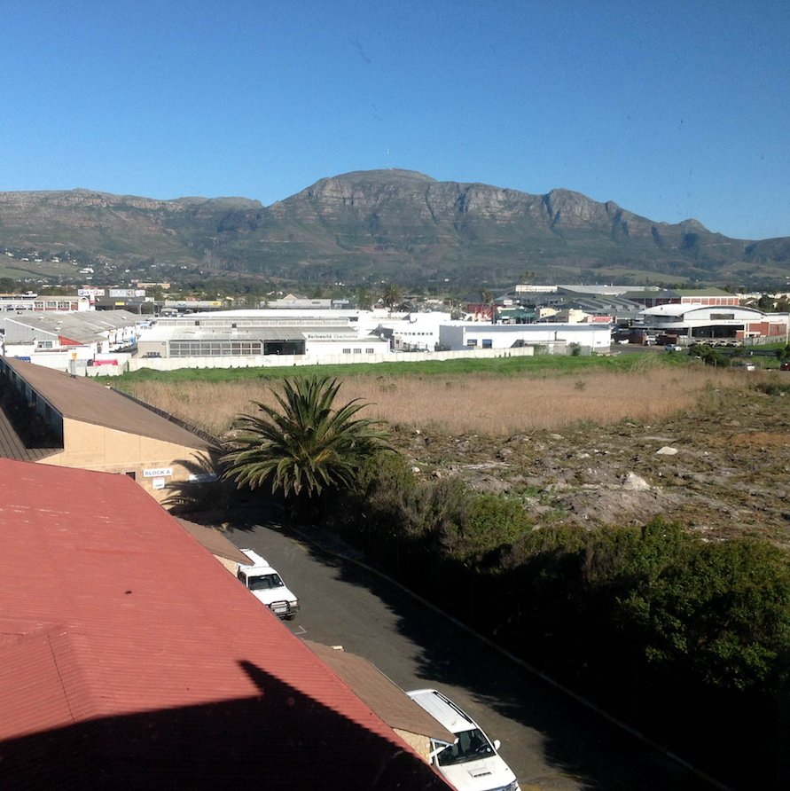 Property and Houses for sale in Tokai, Commercial - ZAR 9,500,000