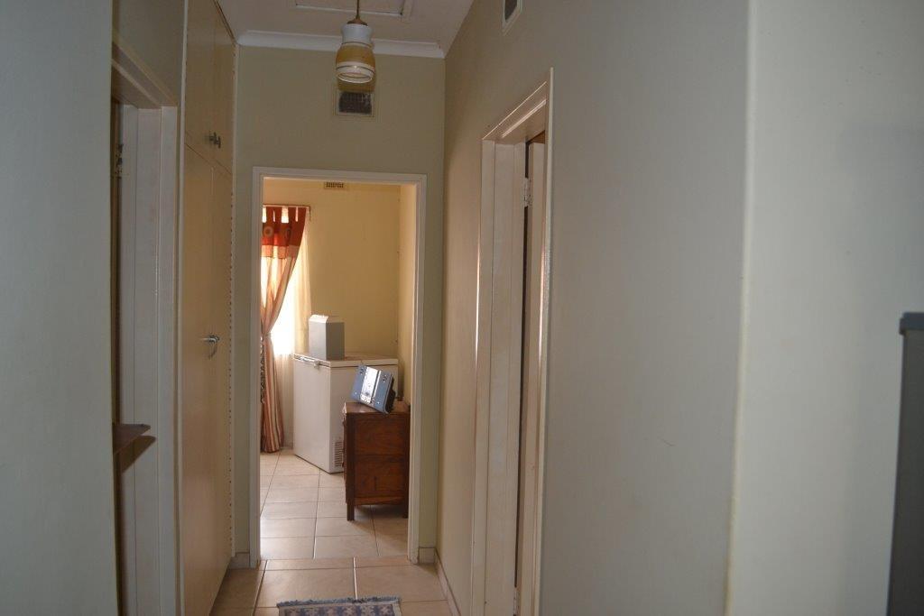 Sunwich Port property for sale. Ref No: 13357452. Picture no 11