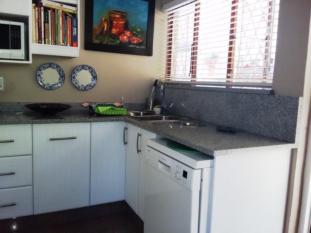 Pennington property for sale. Ref No: 13291764. Picture no 5