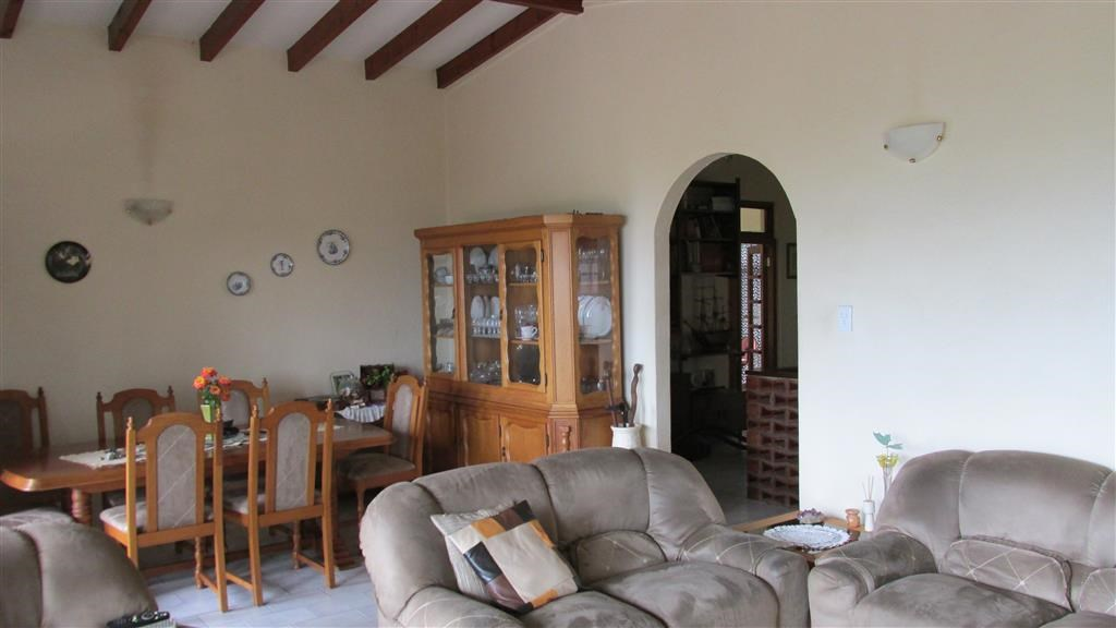 Ramsgate property for sale. Ref No: 12732847. Picture no 8