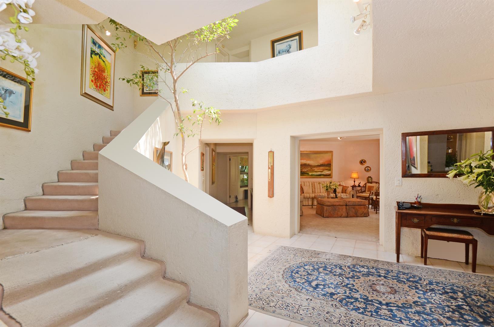 Sandton, Atholl Property  | Houses For Sale Atholl, Atholl, House 4 bedrooms property for sale Price:6,499,000