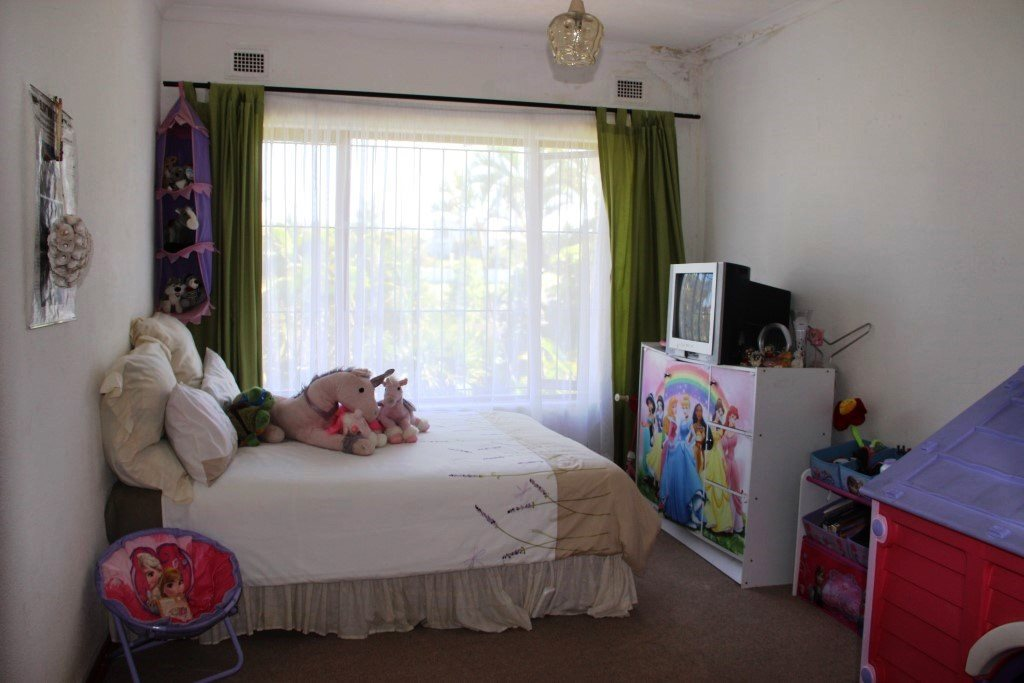 Marburg property for sale. Ref No: 13418896. Picture no 19